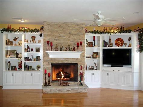 built in entertainment center with fireplace bloombety built in entertainment center with fireplace built in entertainment center