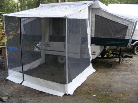 coleman pop up awning 1997 coleman taos pop up cer columbia md patch