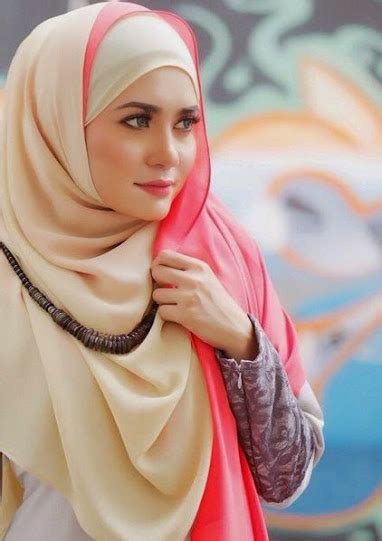 30 modern hijab scarf style fashion in 2015 be with style