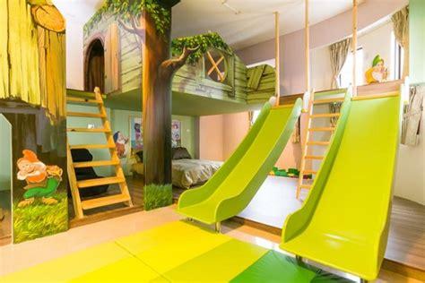 theme hotel at taiwan taiwan with kids accommodation themed hotels and minsu