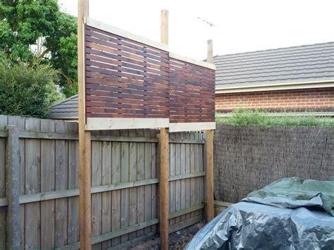Backyard Screening Ideas Fence Privacy Screen Ideas Peiranos Fences Ideas For Fence Privacy Screen