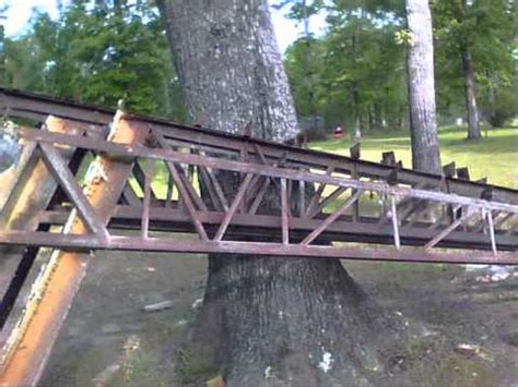 Barn Roof Design by Shop Build Part 2 Trusses Youtube