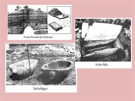 Lu Bulat Cb asal usul persebaran manusia di indonesia pptx