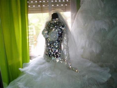 imagenes de vestidos de novia gitanas boda gitana blog de boda gitana