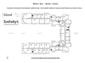 honua kai for sale 16 condos average 2 06m median 1 4m honua kai studios