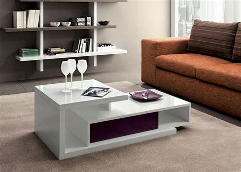 grancasa divani prezzi grancasa divani