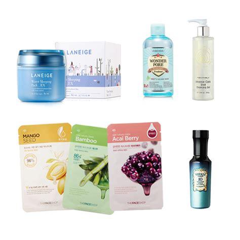 best european skin care products clozette