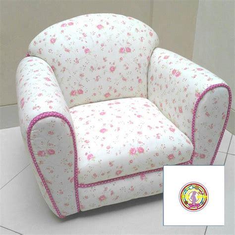 sofa anak dan sofabed anak ibuhamil - Sofa Anak