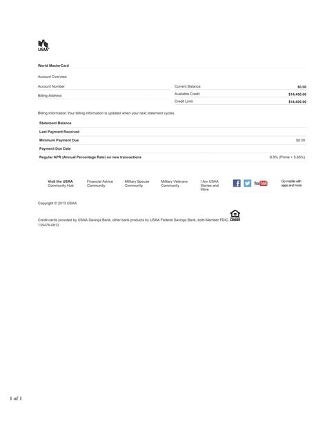 Pre Approval Letter Credit Card Pre Approved Accepted Offer Myfico 174 Forums 1866391