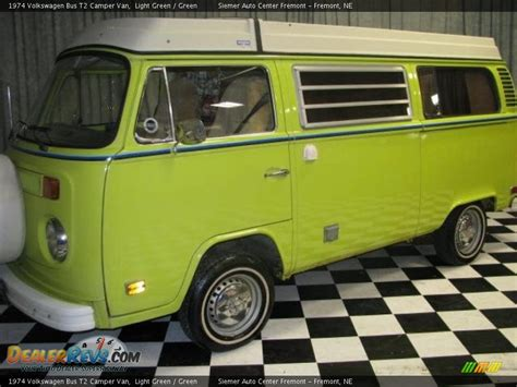 Car Dealers Camper Van   Autos Weblog