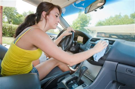 how to clean a car s dashboard best cars guide
