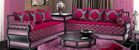 divani arabi gommapiuma divani marocchini