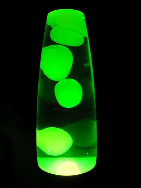 what of light bulbs do lava ls use cool lava ls 25 ways to your room brighter