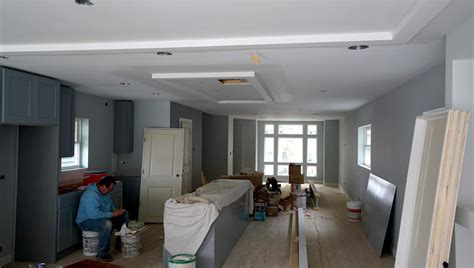 how to afford home remolding comfort home remodeling design