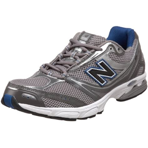 cheap new balance s mw615 walking fitness shoenew