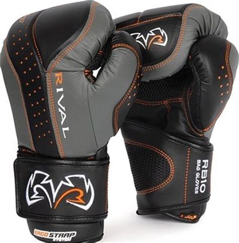layout gloves review rival d30 intelli shock bag gloves review boxing gloves