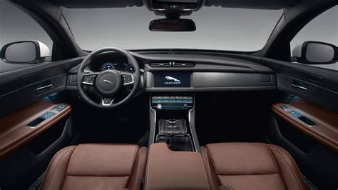 Jaguar Auto 24 by Jaguar Xf Comprare O Vendere Auto Usate O Nuove