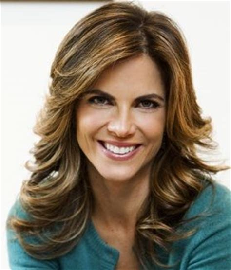 today show haircuts today show natalie morales hairstyle natalie morales
