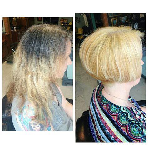 1000 images about bob on pinterest shaved nape beauty 1000 images about short bob haircuts on pinterest