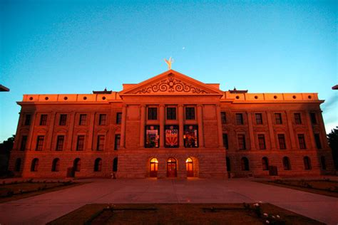 Arizona State Judiciary Search U S Appeals Court Strikes Arizona Banning Late Term Abortions The Catholic Sun
