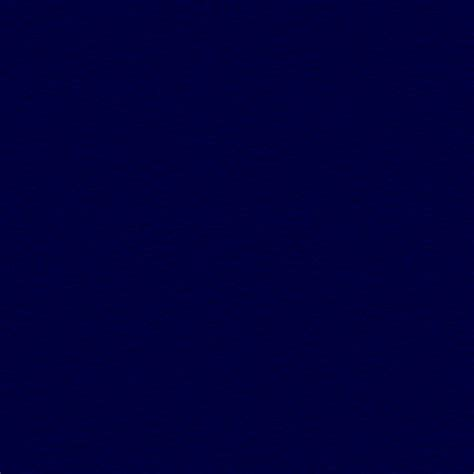 colors that match navy blue colour chart westfield sportscars navy blue