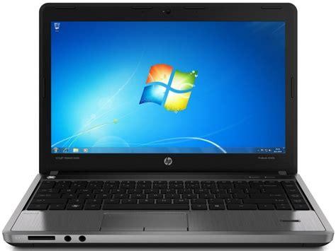 Led 133 Hp Probook 4340 4340s best hp probook 4340s c5q36pa laptop prices in australia