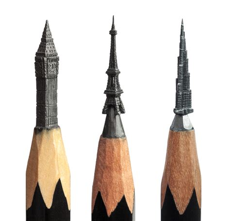 lead pencil drawings pencils colossal