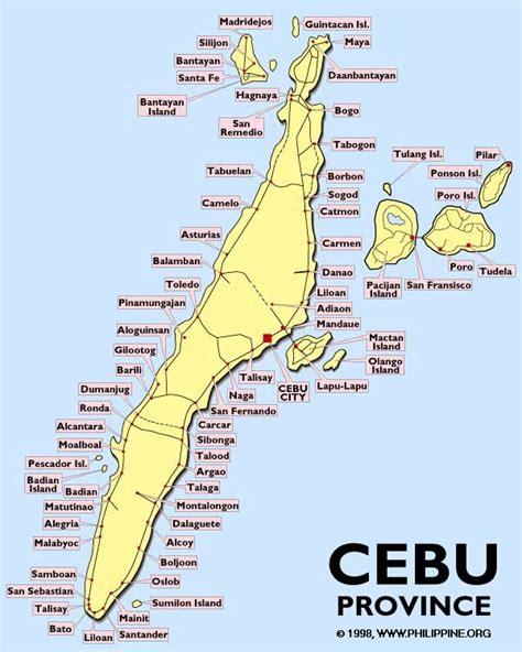 Jcad Hotel Cebu Philippines Asia les 25 meilleures id 233 es de la cat 233 gorie cebu sur