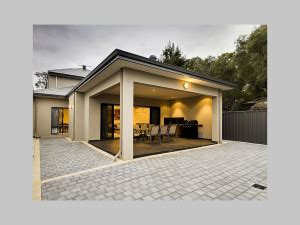 house design drafting perth home design drafting perth house design plans