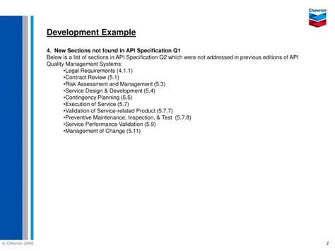Api Specification Document