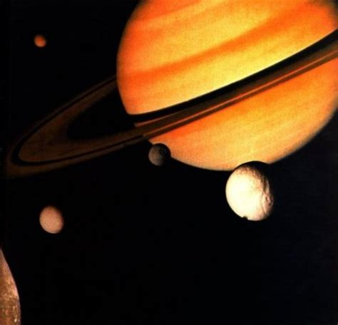 information on saturn for planet saturn facts pics about space