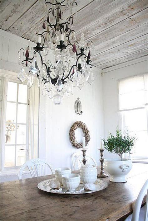 white wash ceiling planks 20 architectural details of a stand out ceiling