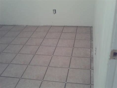 top 28 floor l craigslist tile granite installation high quality on craigslist top 28