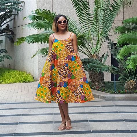 african martenity fashion prints 319 best images about maternity dresses on pinterest