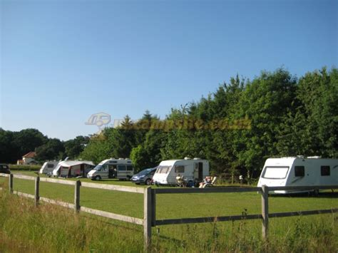 Nutty Cottage Louth by Nutty Cottage Certificated Location Louth Csites Lincolnshire