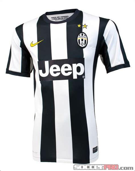 Jersey Retro Juventus 2013 Home 1000 images about camisetas de futbol on