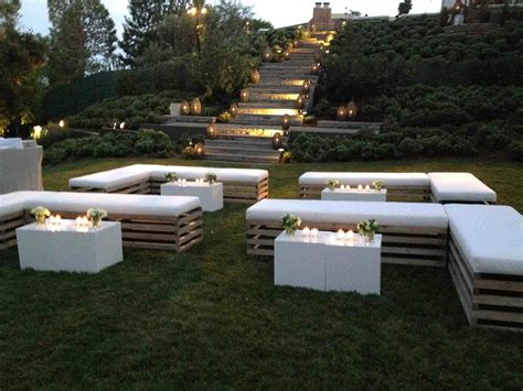 cheap outdoor seating for wedding reception seating ideas decoration fabulous cheap