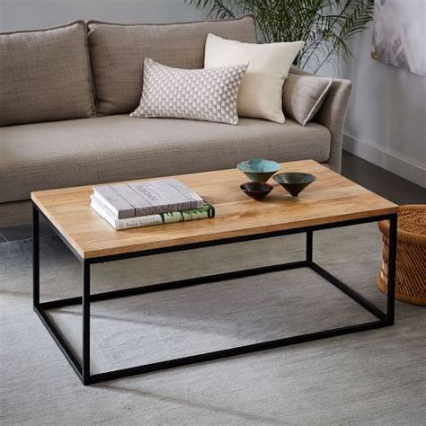 2017 west elm buy more save more sale save 30 furniture