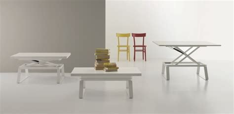 tavoli alzabili e allungabili tavoli allungabili e alzabili vendita tavoli on line epierre
