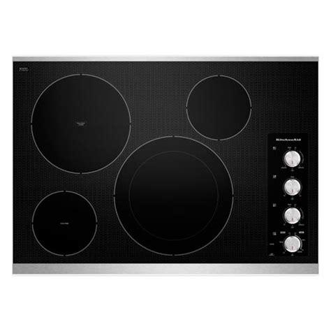 2015 kitchenaid induction range kitchenaid kitchenaid cooktops