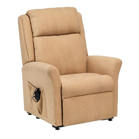 Chairs For Elderly Riser Recliner by Leather Recliner Chairs Northern Ireland Chair Design Ideas