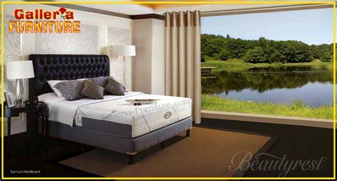 Tempat Tidur Elite Prestige harga tempat tidur springbed simmons murah legacy eminence