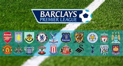 www epl barclays premier league 2014 2015 week 5