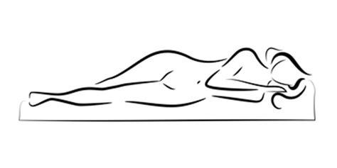 futon matratze vorteile beratung matratze