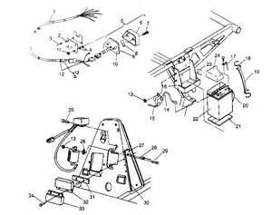 97 250 polaris trail wiring diagram trail free printable wiring diagrams