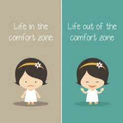 girls comfort zone tips for getting out of your comfort zone alquimia