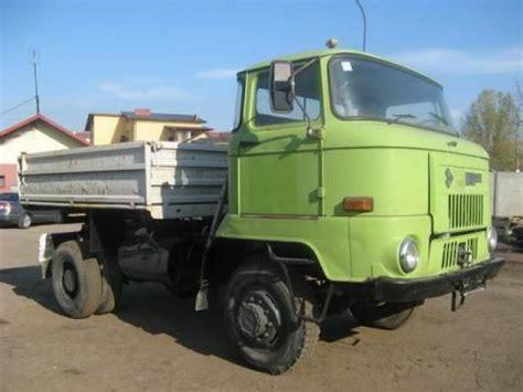 Auto Aus Polen Kaufen by Verkauf L 60 Kippern Lkw Aus Polen Kipper Lkw Kaufen