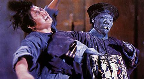 cinema 21 kung zombie celebrating the world of supernatural kung fu den of geek