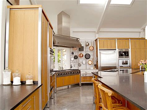 cleaning honed granite countertops granite countertops marble countertops honed granite