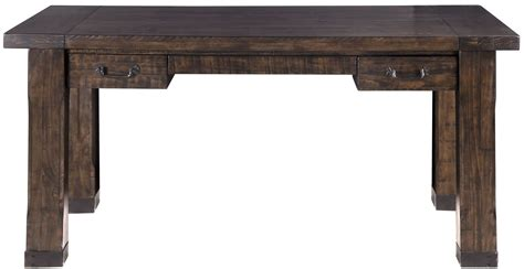 rustic pine writing desk pine hill rustic pine writing desk home office set h3561